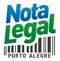 NeXT ERP NFS-e Nota Legal Porto Alegre