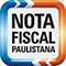 NeXT ERP NFS Nota Fiscal Paulistana