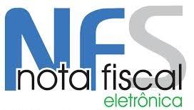 Nota fiscal eletrônica de serviçoes NFS-e