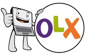 NeXT Software no OLX