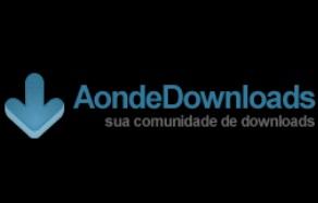 NeXT Software no Aonde Downloads