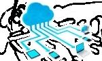 NeXT Software - Plano Cloud