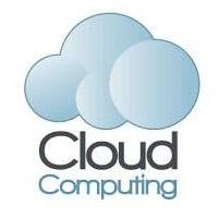 Banco de Dados Cloud