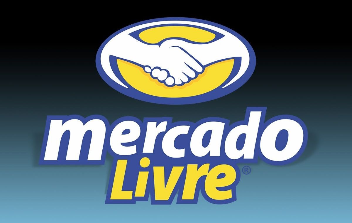 NeXT Software no Mercado Livre