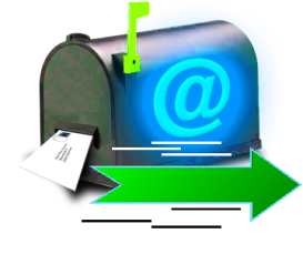 Envie a NFS-e para os clientes automaticamente