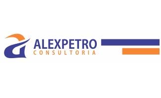 AlexPetro Consultoria - Petrolândia/PE
