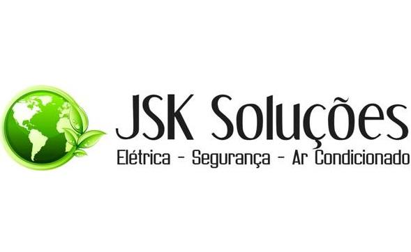 JSK Soluções - Blumenau/SC