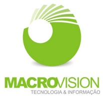 Macrovision - Cuiabá/MT