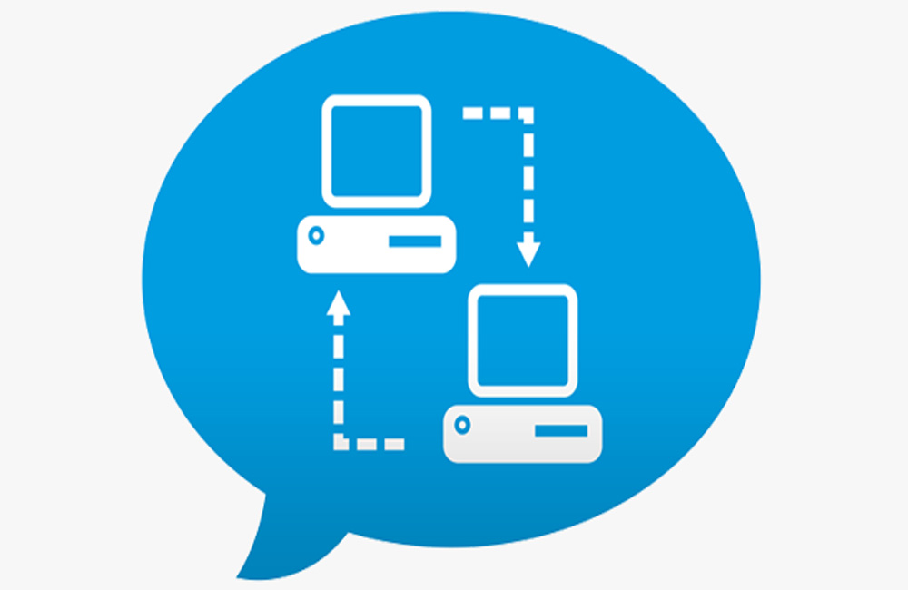 NeXT ERP para Gráfica e Estamparia - Atualizações automáticas do Sistema