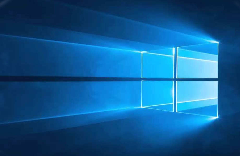 NeXT ERP - Compativel com Windows