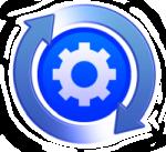 NeXT Software - Atualizações do sistema