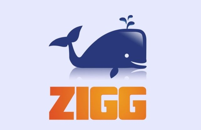 NeXT Software no Zigg Downloads